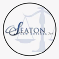Seaton Law Offices, P.A. (@seatonlawofficespa) Avatar
