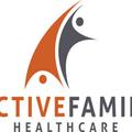 Active Family Healthcare (@activefamilyhealthcare) Avatar