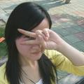 Jessica W (@jessicawilson45) Avatar