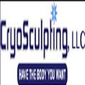 CryoScultping (@cryoscuingllc) Avatar