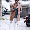 Juan Aguilar 📸 Fashion Blogger  (@modaalogrande_men) Avatar