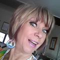 Linda Sander (@kite54granny) Avatar