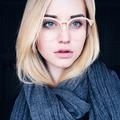 Ilona Zolotov (@antonest) Avatar