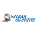 Clear All Rooter (@clearallrooter) Avatar