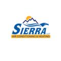 Sierra LLC Air Conditioning & Cooling (@sierrallc) Avatar