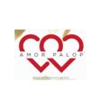 Amor Palop (@amorpalop) Avatar