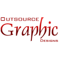 Subhash Jain (@outsourcegraphic) Avatar