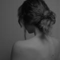 Chiara (@chiaralombardi) Avatar