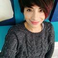 Ana Marshall (@anamarsh) Avatar