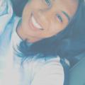 Lili Cayton (@lilicay) Avatar