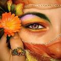 Razia (@razia_sultana) Avatar