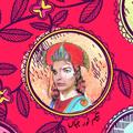 Aimen Kazmi (@aimen_kazmi) Avatar