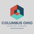 Columbus Ohio (@columbusohioseo) Avatar