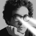 Ruperto Polleggioni (@ruppoll) Avatar