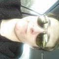 Rhys (@hoist_me_loins) Avatar