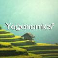 Yoganomics (@yoganomics) Avatar