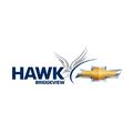 Hawk Chevrolet (@hawkchevy) Avatar