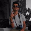 putipherio (@putipherio) Avatar