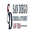 San Diego Criminal Attorney (@cacriminalattorney) Avatar