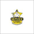 Service Stars (@servicestars) Avatar