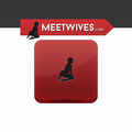 Meet Wives (@meetwives) Avatar