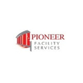 Pioneer Facility Services  (@facilityservices) Avatar