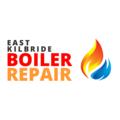 East Kilbride Boiler Repair (@eastkilbride) Avatar