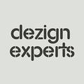 DezignExperts (@designexperts) Avatar