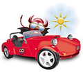 Quote Devil Car Insurance (@simplecarinsurance) Avatar