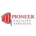 Aaron Dickinson Pioneer Facility Services (@facilityservicesaus) Avatar