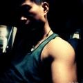 Dave :-) (@daveboy) Avatar