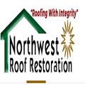 NorthwestRoof Restoration (@northwestroof) Avatar