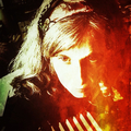Anja Kreysing (@anjakreysing) Avatar