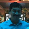Suresh Kalyanasundaram (@ksure15) Avatar