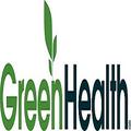 Green Health West Palm Beach (@flgreenhealth) Avatar