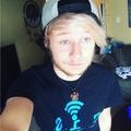 Austin Smalt (@podfri145) Avatar