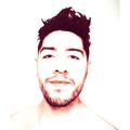 Heinz Morales (@thekampfer) Avatar