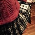 Haruka.K (@themartiansgirlfriend) Avatar