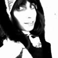 ~ ͔ǰȱ_˘______________`___________ (@jolena_and_her_rags) Avatar