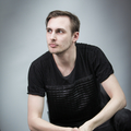 Martin Stelzig Danty (@stelzig) Avatar