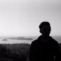Jordi Domenech (@jordibo) Avatar