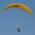 Paragliding  (@para_gliding) Avatar