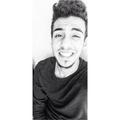 Muhammed Gamal (@muhammedgamal) Avatar
