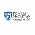 Powers McCartan PLLC (@powersmccartan) Avatar