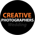 Creative Photographers (@creativephotographers) Avatar