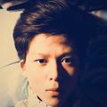 Young Gon Kim (Adam (@xepyrus) Avatar