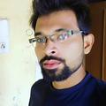 Bijendra Yadav (@bijendrayadav) Avatar