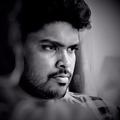 Akas (@akashraj235) Avatar