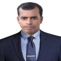 Md Solaiman Hossain (@sumonrwb) Avatar