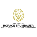 Office of Horace Trumbauer (@horacetrumbauer) Avatar